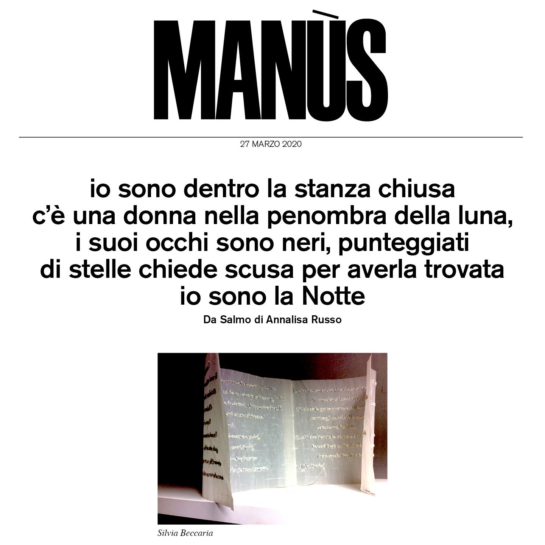 manus4 copia