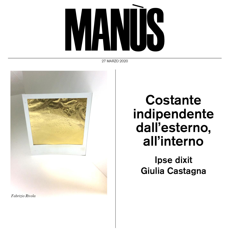 manus6 copia