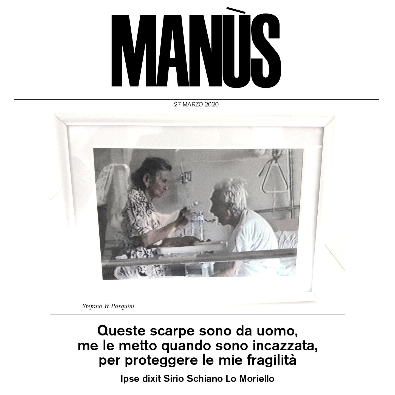 manus8 copia