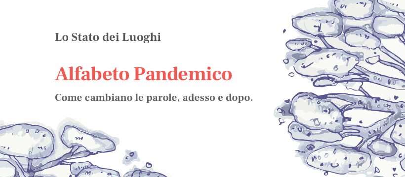 Alfabeto pandemico copertina fb