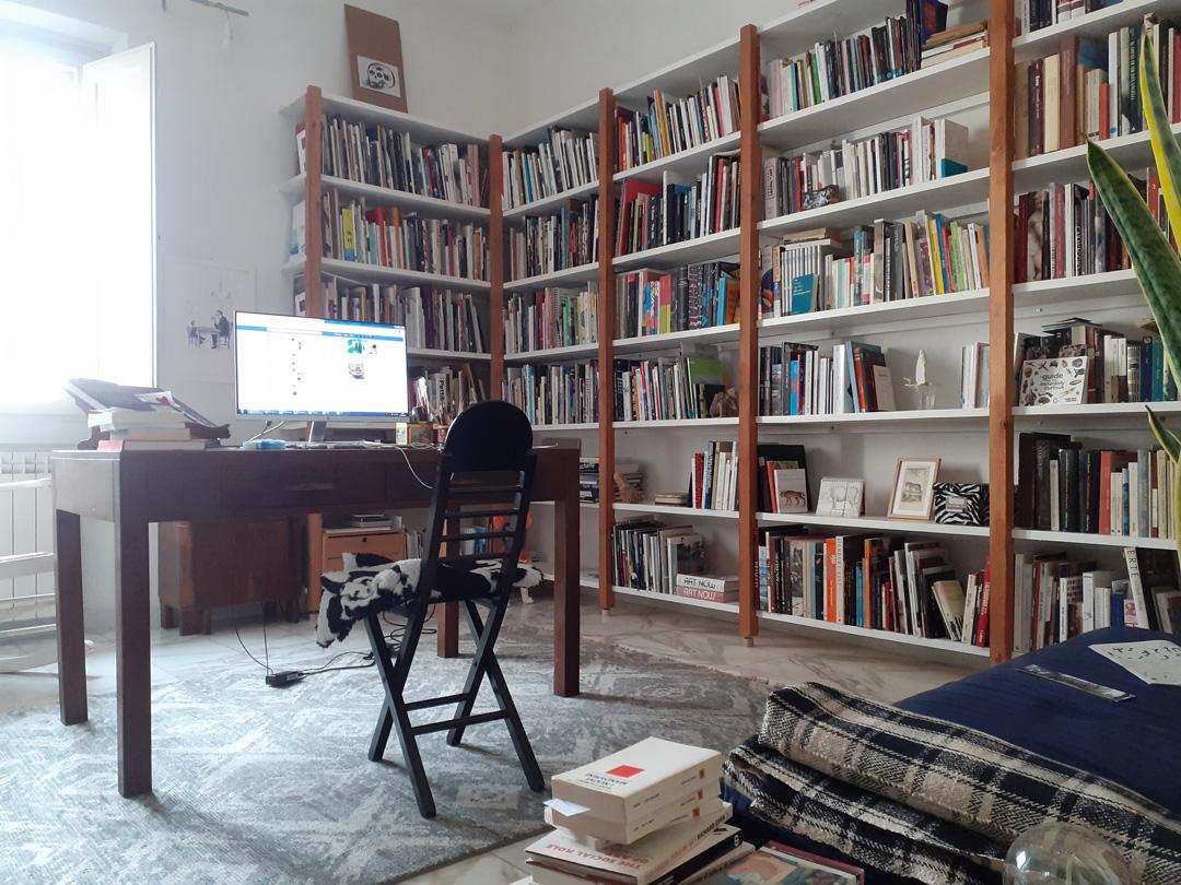 Dal-mio-studio_ph-Pietro-Gaglianò-(1)