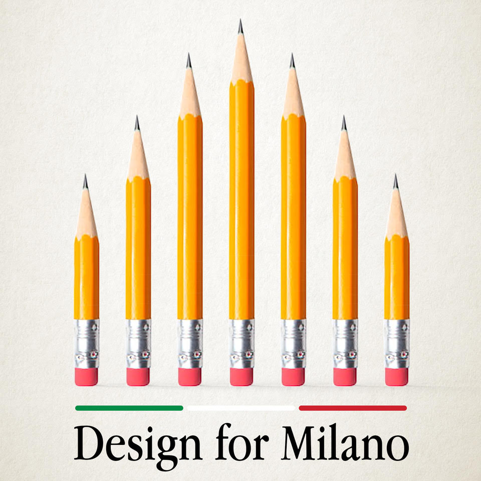 Design-For-Milano