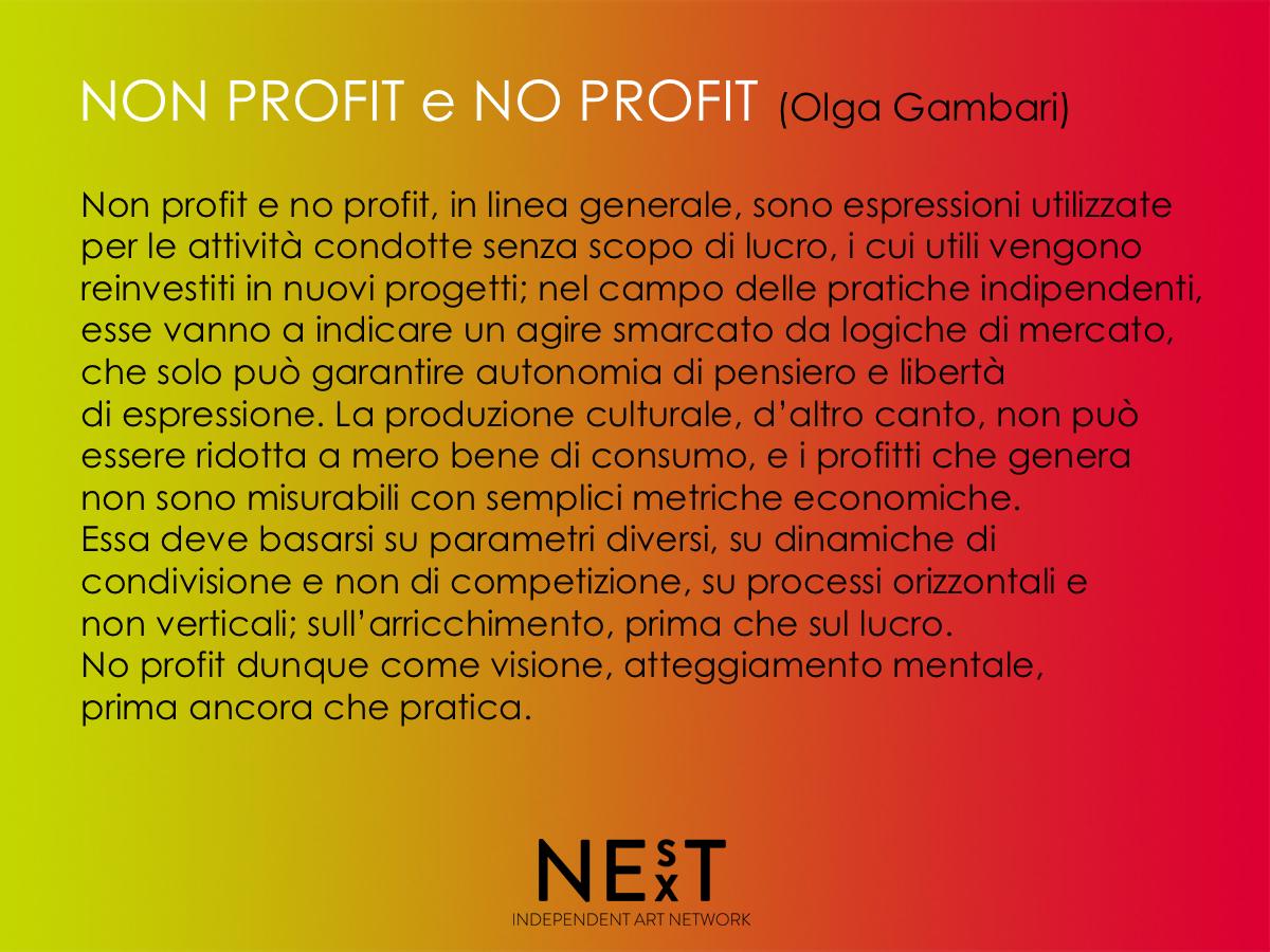 4_no profit
